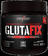 GlutaFix 300g