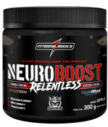 Neuroboost Relentless