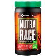 Nutra Race Pós - 800g