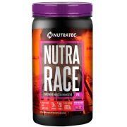Nutra Race Pré - 800g