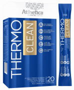 THERMO CLEAN 20 STICKS