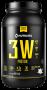 3W Protein