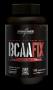 BCAA Fix (120 Caps)