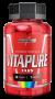 Vitapure (60 Tabs)