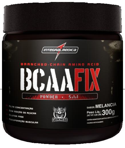 BCAA Fix Powder 300g