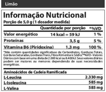 BCAA POWDER 4:1:1 225G
