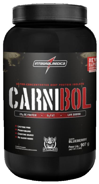 Carnibol 907g