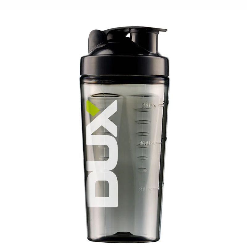 Coqueteleira Dux Nutrition 800ml