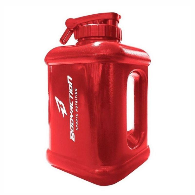 Galão de Água (1,6L) BodyAction®
