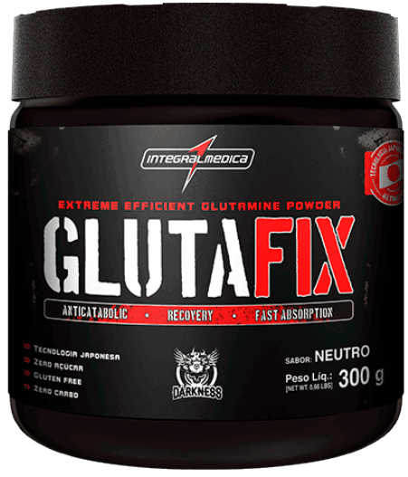 GlutaFix