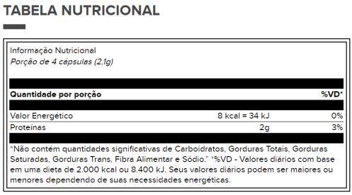 Kit 3x Colágeno Hidrolisado Atlhetica Ella Series Collagen (360 Cáps)