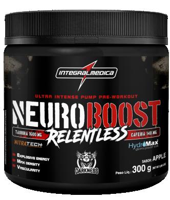 Neuroboost Relentless