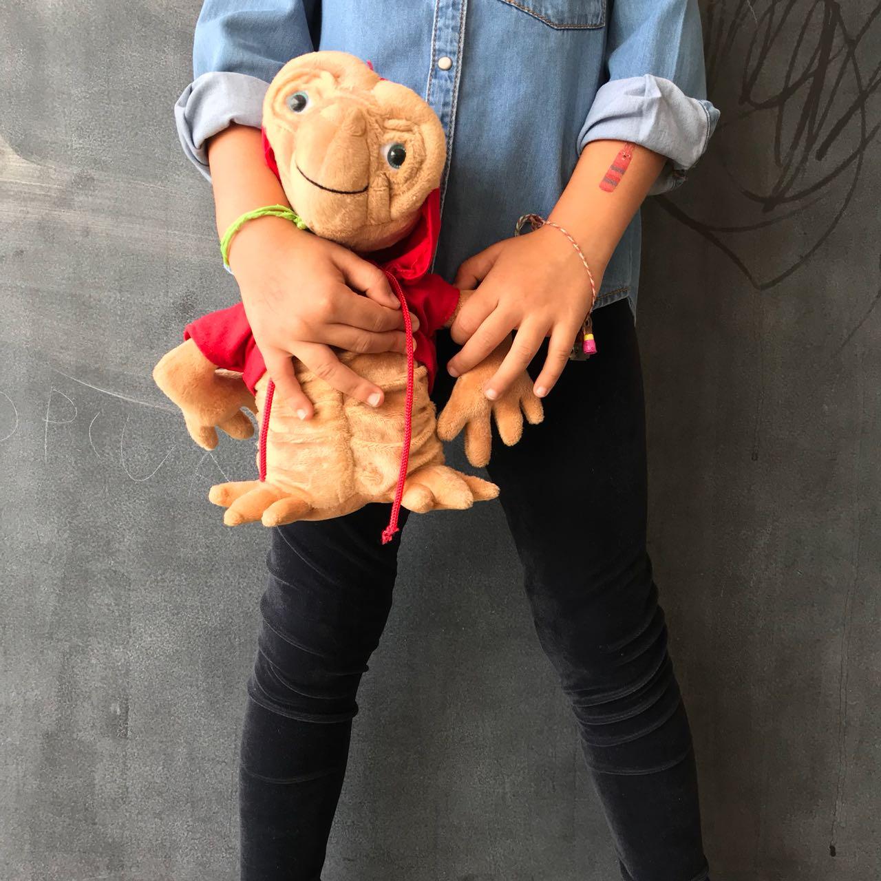 Calça Legging Infantil Veludo