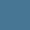 Azul Índigo