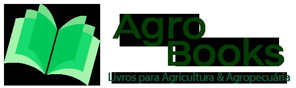 Agrobooks | Livros para Agricultura & Agropecuária