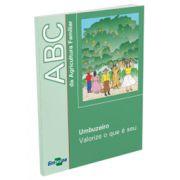 ABC da Agricultura Familiar - Umbuzeiro - Valorize o que é seu