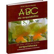 ABC do Orquidófilo - De uma, Várias ou Muitas Orquídeas