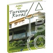 ABC do Turismo Rural