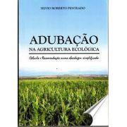 Adubação na Agricultura Ecológica