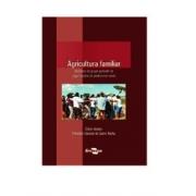Agricultura Familiar Dinâmica de Grupo Aplicada ás Organizações de Produtores Rurais