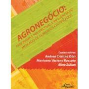 Agronegócio - Panorama, Perspectivas e Influência do Mercado de Alimentos Certificado