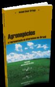 Agronegócios e Representação de Interesses no Brasil