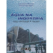 Água na Industria