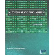 Algoritmos e Seus Fundamentos