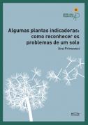 Algumas Plantas Indicadoras - Como Reconhecer os Problemas de um Solo