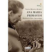 Ana Maria Primavesi - Histórias de Vida e Agroecologia