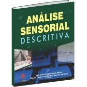 Análise Sensorial Descritiva