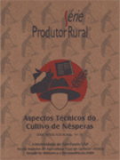 Aspectos Técnicos do Cultivo de Nêsperas