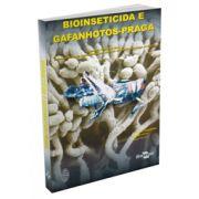 Bioinseticida e Gafanhotos-Praga - Relatório final do Projeto
