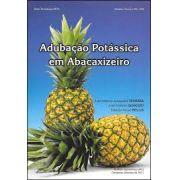 Boletim Técnico IAC 206 - Adubação Potássica em Abacaxizeiro