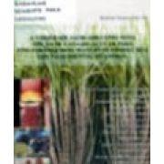 Boletim Técnico - Variedade IAC86-2480 Como Nova Opção de Cana-de-Açúcar para Fins Forrageiros