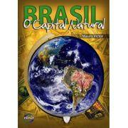 Brasil - O Capital Natural