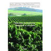 BT 103 - Doenças do Cafeeiro - Diagnose e Controle