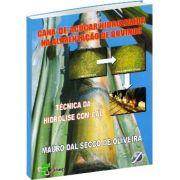 Cana-de-Açúcar Hidrolisada na Alimentação de Bovinos