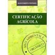 Certificação Agrícola