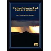 Chuvas extremas no Brasil - Modelos e Aplicações
