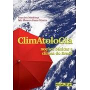 Climatologia Noções Básicas e Climas do Brasil