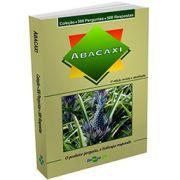 Coleção 500 Perguntas 500 Respostas - Abacaxi