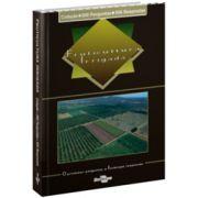 Coleção 500 Perguntas 500 Respostas - Fruticultura Irrigada