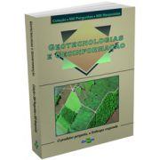 Coleção 500 Perguntas 500 Respostas - Geotecnologias e Geoinformação