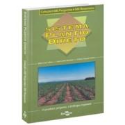 Coleção 500 Perguntas 500 Respostas - Sistema Plantio Direto