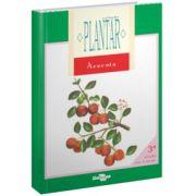 Coleção Plantar - A Cultura da Acerola