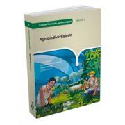 Coleção Transição Agroecológica, Vol. 2 - Agrobiodiversidade