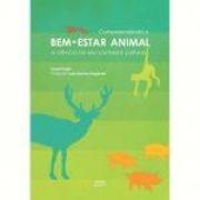 Compreendendo o Bem-Estar Animal a Ciência no seu Contexto Cultural
