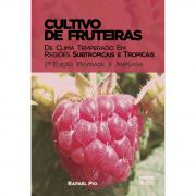 Cultivo de Fruteiras de Clima Temperado em Regiões Subtropicais e Tropicais