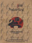 Cultura da Batata